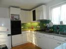3 bed semi detached property in Fleetwood Road...
