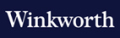 Winkworth, Crouch End