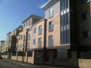 new Apartment to rent in Low Road, Doncaster, DN4