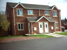 2 bedroom Apartment in Haslemere Court...