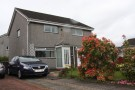 Nith Drive semi detached property to rent