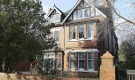 1 bed Flat in Victoria Road, Penarth...