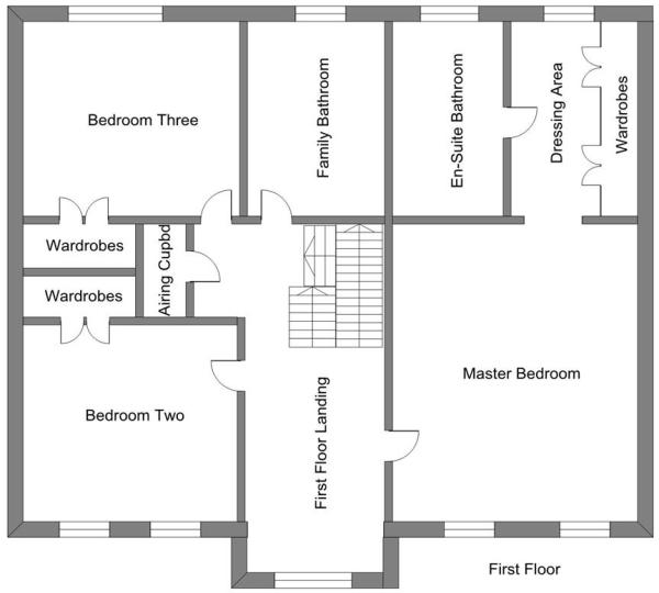 FF floorplan.JPG