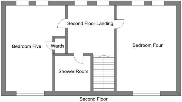 SF floorplan.JPG