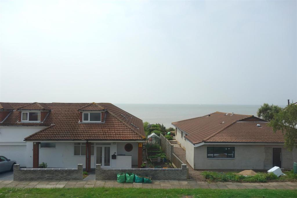 sea views.JPG