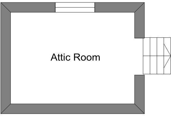 floorplan SF.jpg