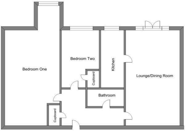 floorplan g.JPG