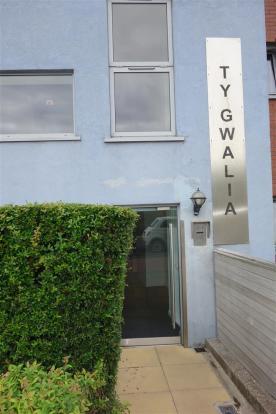 Communal entrance.JP