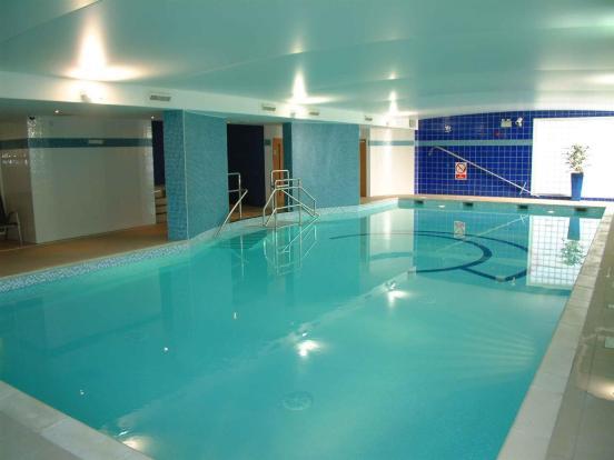 Centurion Pool2.jpg