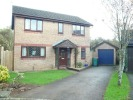 4 bed Detached house in Mallards Reach, Cardiff