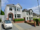 3 bedroom Detached home for sale in Beechwood Road, Newport
