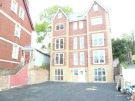 new Flat for sale in 407a Chepstow Road...