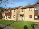 Flat for sale in Uplands Court...