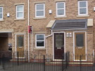 3 bedroom Terraced property in NEW BUILD High Street...