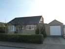 3 bed Detached Bungalow in 16 Townlands Drive...