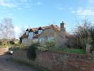 Barn Conversion in 130 Beccles Road, Bungay...