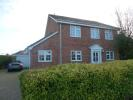 4 bedroom Detached house for sale in Brookwood Close...