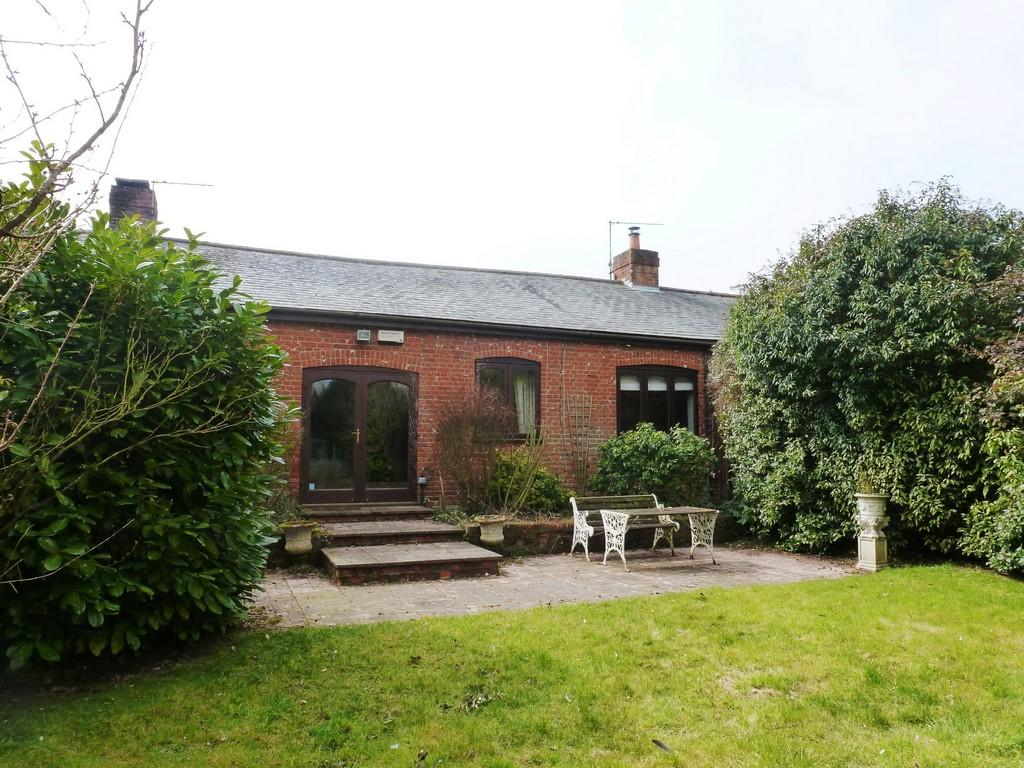 3 Bedroom Barn Conversion For Sale In 3 Road Farm Barns