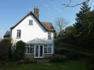 6 bed Detached house in Bungay