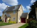 4 bed Detached home in Halesworth