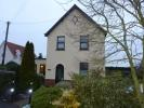 Detached home for sale in Halesworth