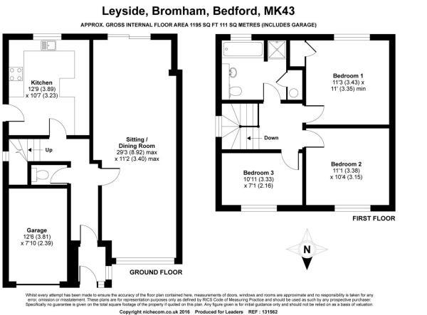 44 Leyside Floor Pla