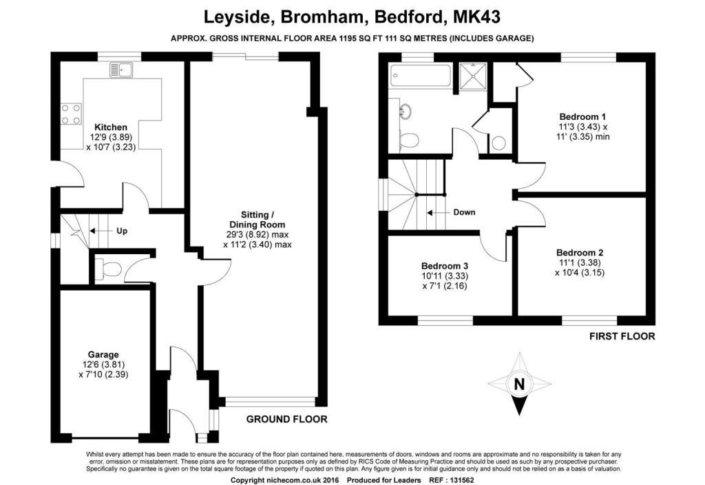Leyside Floor Plan.j