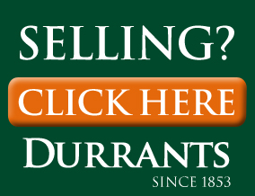 Get brand editions for Durrants, Diss