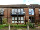 Flat for sale in Church Street, Diss