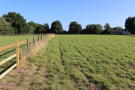 Land in Besthorpe, Attleborough for sale
