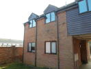 1 bedroom Flat for sale in 7b...