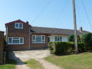 4 bed semi detached property in Sunnyside...