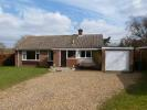 Detached Bungalow in Tunneys Lane...