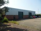 property for sale in Mid Suffolk Business Park, Eye