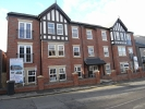 2 bedroom Apartment in Sheriff Court...