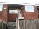 Flat to rent in Birchwood Road, Penn...