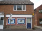 Shop to rent in High Street, Albrighton...