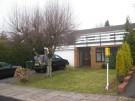 4 bedroom Detached property to rent in Perton Brook Vale...