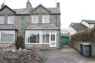 3 bed semi detached property in Highfield, Beetham Road