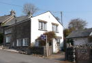 3 bed Cottage for sale in Witherslack