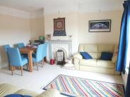 1 bedroom Flat to rent in Croft Road, Godalming