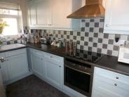2 bed Flat to rent in Dean Court...