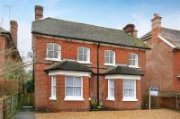 4 bed house to rent in Beavers Road, Farnham