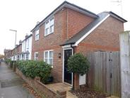 1 bedroom property to rent in George Road, Godalming