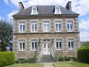 6 bedroom property in Normandy, Calvados...
