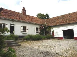 2 bed property in Nord-Pas-de-Calais...