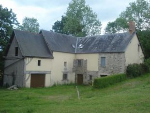3 bed property for sale in Normandy, Calvados...