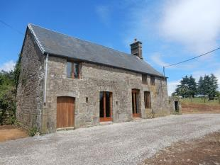 Normandy property for sale