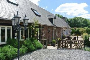 4 bed home for sale in Near Gavray, Manche...