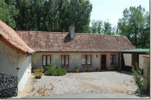 property in Near Montreuil-sur-Mer...